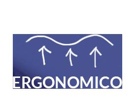 ergonomico
