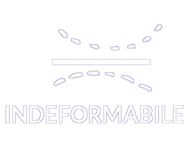 indeformabile