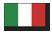 cometa italia